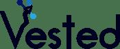 Logo_Vested