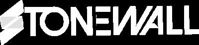 StoneWall Logo - White-1-1