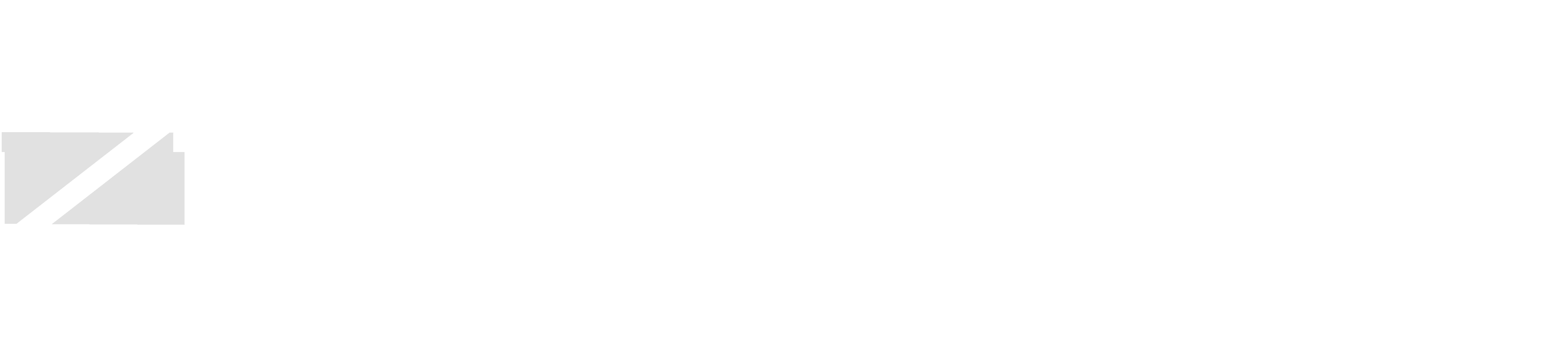 StoneWall Logo - White-1
