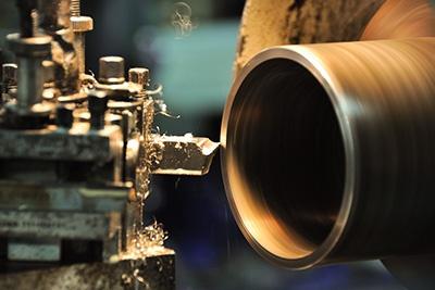 Manufacturing Engineering | Stonewall Engineering
