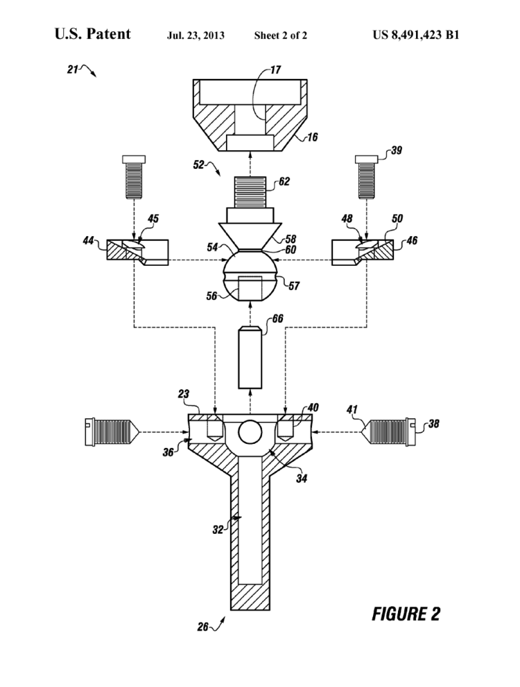 Patent Drawings